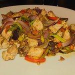 Photo of Restaurace LodEnice