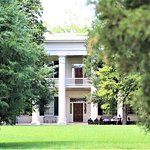 Andrew Jackson's Hermitage Grounds Pass +