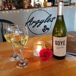 Foto de Argyles Coffee & Wine