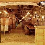 LEBLEDOR - Eslite Wine Cellar Outlet照片