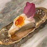 ภาพถ่ายของ ทองย้อย คาเฟ่