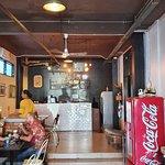 ภาพถ่ายของ 1952 Cafe