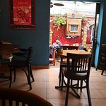 Photo of Cafe Casbah