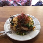 Fotografie: Bavard cafe a bar