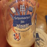 Foto di Brauerei Schumacher