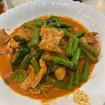 Siam House Café Restaurant의 사진