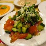صورة فوتوغرافية لـ Hosny For B.B.Q & Seafood S. A. E.