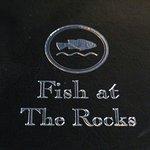 Photo of Fish At The Rocks
