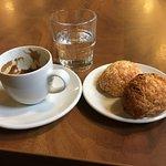 Photo of Cafe Borowka