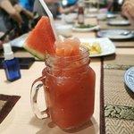 Фотография La Strada Restaurant & Cafe