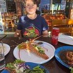 JJ's Bar & Food照片