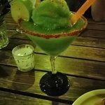 Photo of Pinches Tacos & Bar