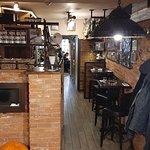 Fotografie: Restaurace U Paluků