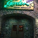 Fotografia de Olive Garden