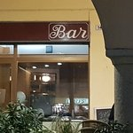 Photo de Bar Lux