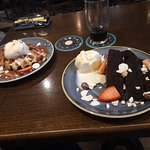 Foto de The Coach Inn Bar & Restaurant