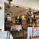Foto de Café da Moeda