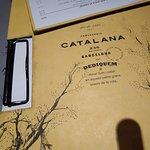 Φωτογραφία: Cervecería Catalana