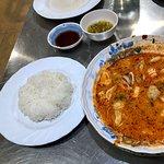 ภาพถ่ายของ Lek Seafood