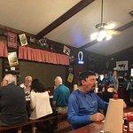 Shiver's Bar-B-Q Foto
