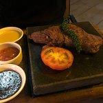 Фотография MAHOB Khmer Cuisine