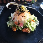 Foto Sama Sama Yakiniku Restaurant