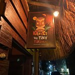 Photo of Tiny Tiki Hut