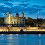 Londres: Grim Reaper Walking Tour