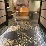 ภาพถ่ายของ คามุย ฮอกไกโด ไดนิ่ง แอท ไอคอน สยาม