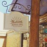 Φωτογραφία: Matices Cultural