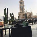 صورة فوتوغرافية لـ كافيه بتيل - الحمراء مول الرياض