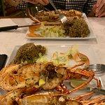 Photo de Restaurant Le Karibuni