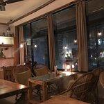 תמונה של Good Times Cafe