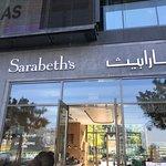 صورة فوتوغرافية لـ Sarabeth's