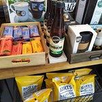 Foto de Coffee Geek and Friends - Specialty coffee