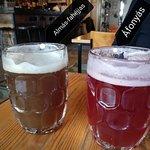 Photo of Hansdonner Beer & Brewpub