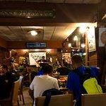 ภาพถ่ายของ ร้านอาหาร มุมไม้