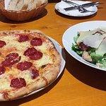 Fotografia lokality Pizzeria Rugantino