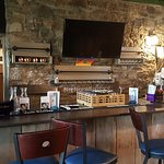 Valokuva: The Governor's Table Restaurant