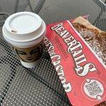 Best breakfast ever