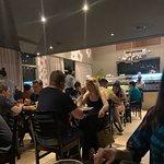 Foto de Yuumei Sushi Lounge