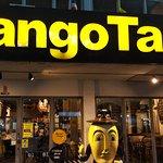 Mango Tango照片