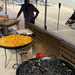 Photo of Breeze Beach Grill