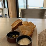 Breeza Beach Club Foto
