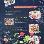 Photo of Lemongrass Authentic Thai Cuisine Restaurant