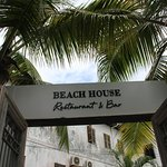 Photo of The Beach House Restaurant