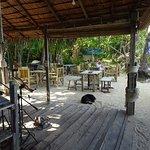 ภาพถ่ายของ Light My Fire Bar & Restaurant