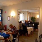 Bild från Garda Restaurang & Cafe