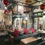Fotografija – Helga's Folly (Restaurant)
