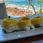Photo of Baitong Restaurant Chaweng Beach